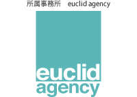 euclid agency
